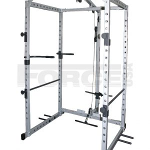 Home Power Rack Combo (F-HPR)