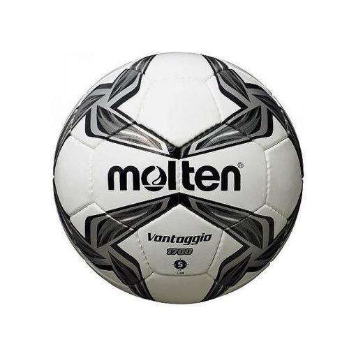 Футболна топка Molten F5V170- K