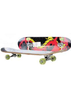 Ролери и скейтове