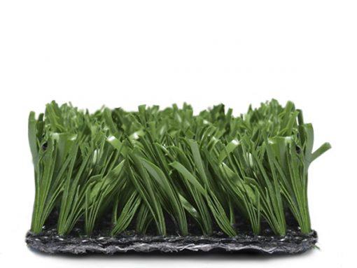 Изкуствена трева за тенис, 25 мм