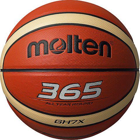 molten-basketbolna-topka-BGRX7D-TI