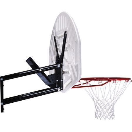 sistema-za-montirane-basketbolno-tablo