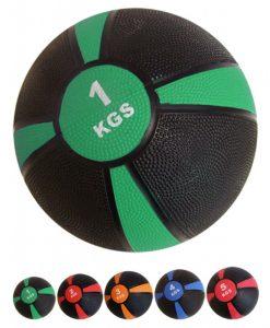 Медицинска топка Ramos