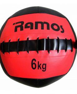 Тежка топка Ramos 6 kg