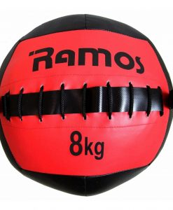 Тежка топка Ramos 8 kg