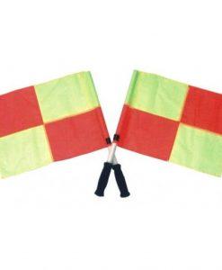 Съдийски флагове Ramos Pro 1