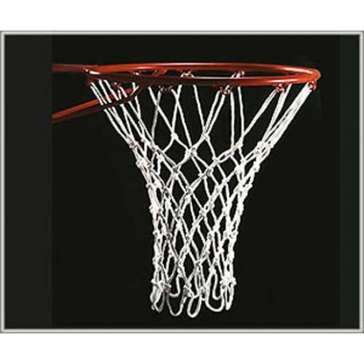 Баскетболна мрежа Ramos