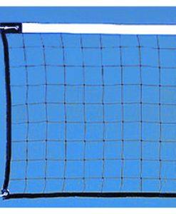 Волейболна мрежа Ramos 2.50 mm