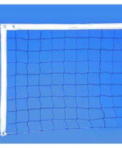 Волейболна мрежа Ramos 2.00 mm