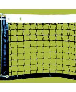 Мрежа за тенис Ramos 3.00 mm двойна