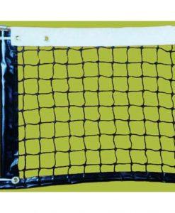 Мрежа за тенис Ramos