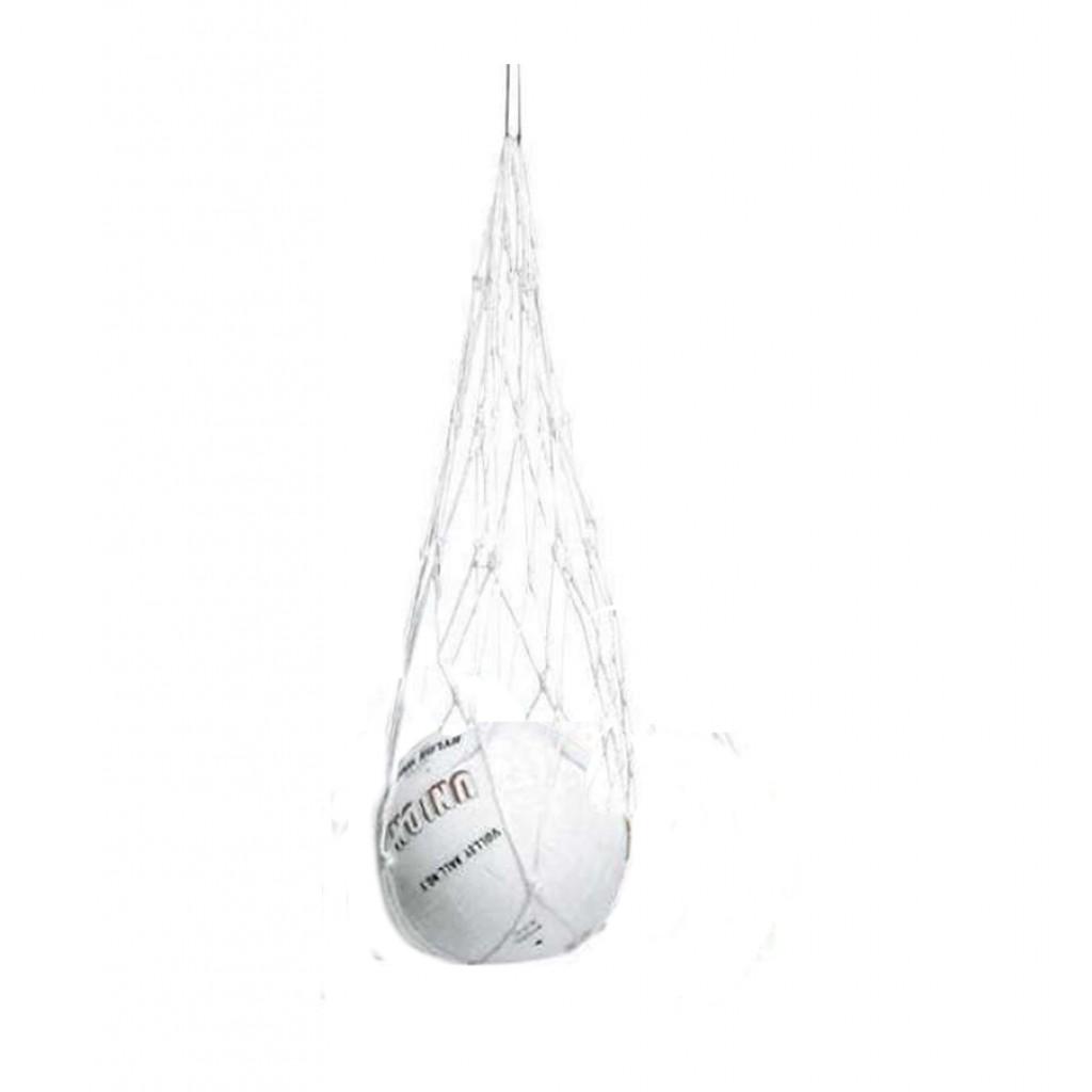 Мрежа 1 топка