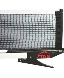 Мрежа за тенис на маса Stag