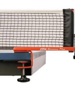 Мрежа за тенис на маса Stag Economy Plus