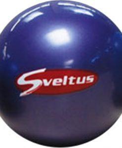 Тежка топка Sveltus 1 kg