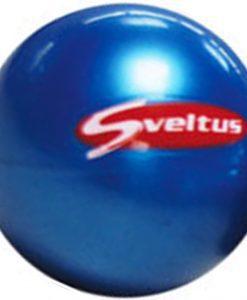 Тежка топка Sveltus 0,5 kg