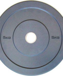 Тежести Ramos 50mm дискови