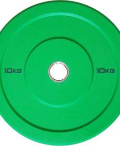 Тежести Ramos 50mm дискови 10Kg