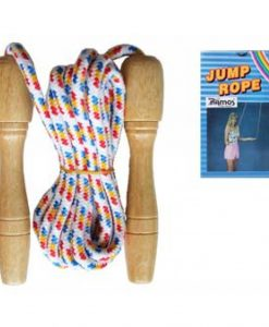 Въже за скачане Ramos