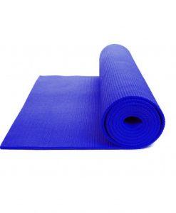 Постелка за йога Ramos 4 mm