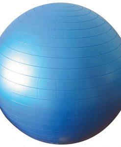 Гимнастически, масажни и медицински топки