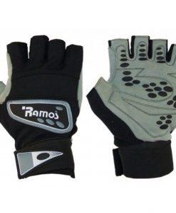 Ръкавици за вдигане на тежести