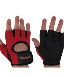 Ръкавици за вдигане на тежсти