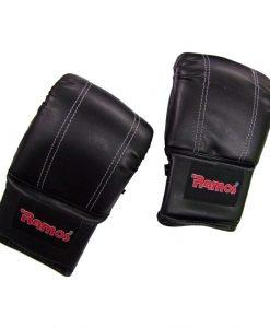 Боксови ръкавици Ramos