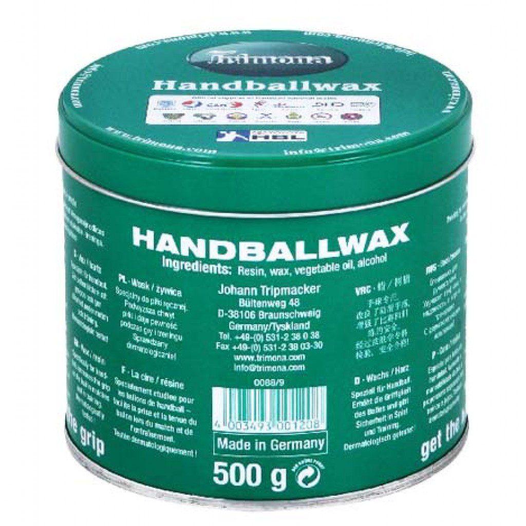 Trimona Handball 500ml