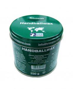 Trimona Handball 250ml