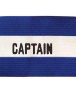 Капитанска лента Ramos синя