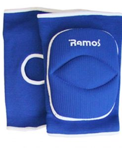 Наколенки Ramos волейбол сини