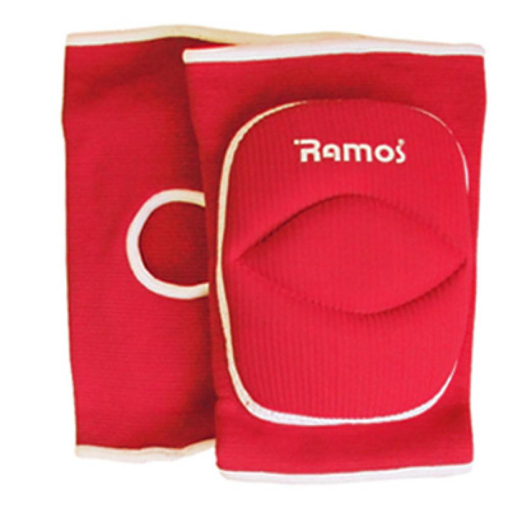 Ramos Наколенки волейболy Small