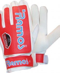 Вратарски ръкавици Ramos