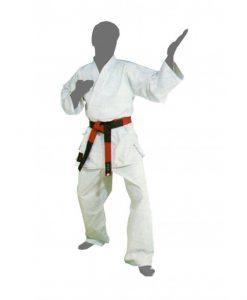 Ramos Στολή Karate