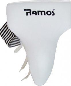 Протектор за слабини Ramos