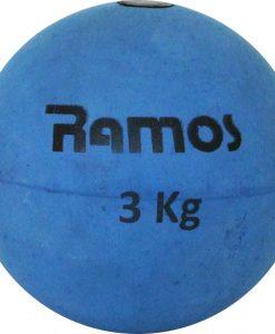 Гюле Ramos 3 kg