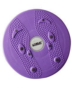 Ротационен диск LiveUp Twister
