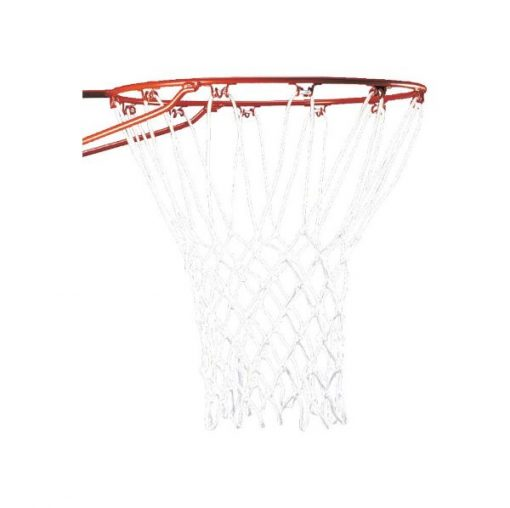 Баскетболна мрежа за кош