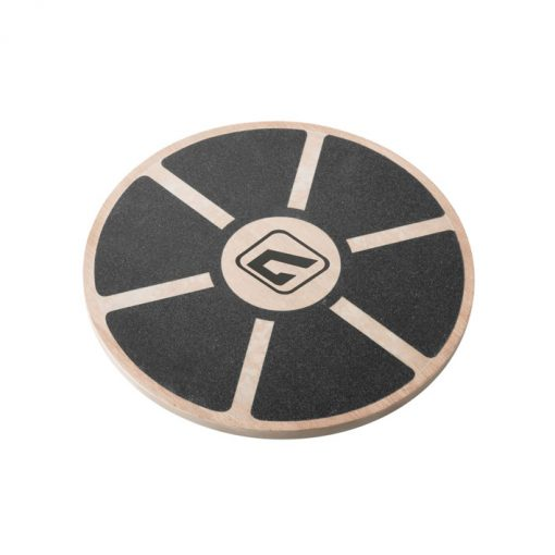 баланс диск