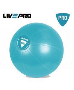 Гимнастическа топка Core Fit  – 65 см