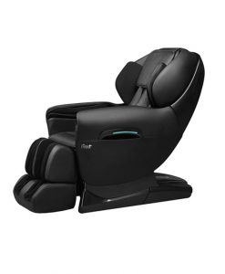 Масажен стол  Life Care от iRest SL-A38