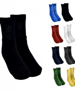 Спортни чорапи Ramos