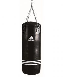 Боксов чувал ADIDAS