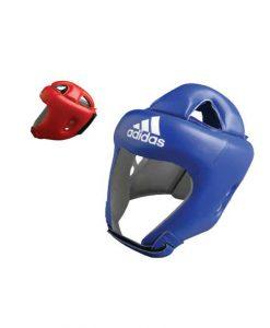 Професионален протектор за глава Adidas ADISTAR