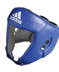 Професионален протектор за глава Adidas