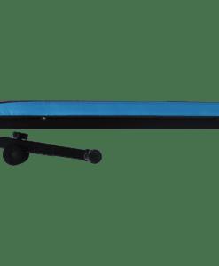 Пейка за коремни преси Pegasus JX-506