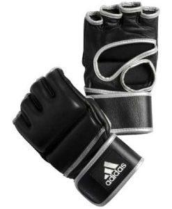 Кожени ръкавици ADIMM4 MMA