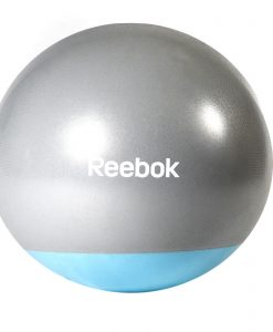 Топка Reebok 55cm