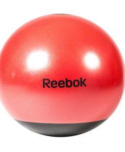 Топка Reebok 65cm